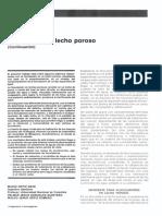Dialnet-FloculacionEnLechoPorosoContinuacion-4902428
