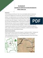 Aplicacion Carretera Velasco (2)