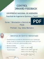 T09_AccAdelantada.pdf