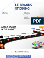 Mobile Positioning Analysis (1)