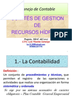 Contabilidad Comité Gestión 1_Lucanas