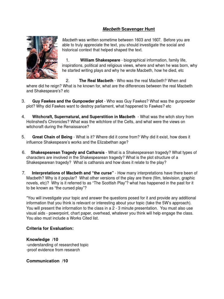 Examples Of A Proposal Essay Macbeth Persuasive Essay Macbeth Essay Questions Year Essays For Pinkumdns English Model Essays also Essay Thesis Three Essays On Human Resource Management  Earchivo Principal  Proposal Argument Essay