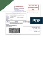 FACTURA 243.pdf