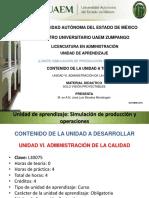 secme-28213.pptx