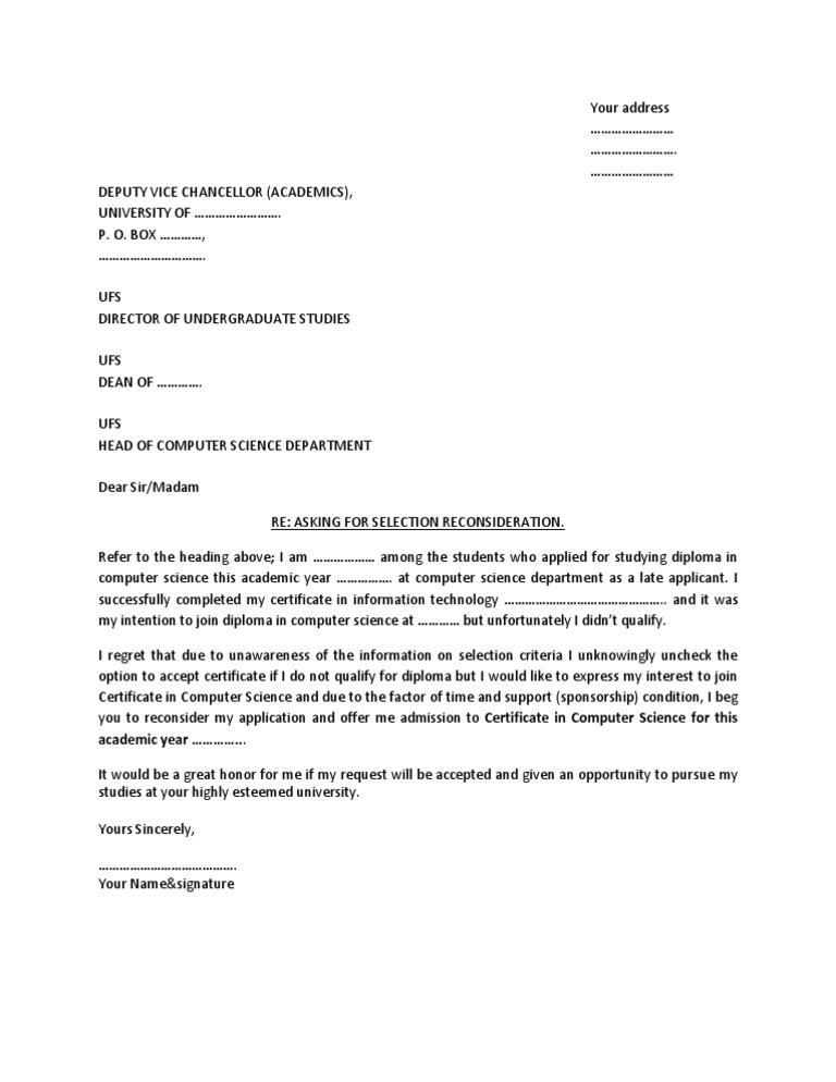 california bar moral character application pdf