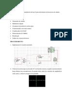 Informe 5 Modulacion Del Eje Z
