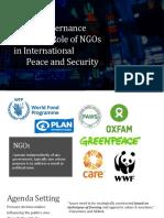 Global Governance.pptx
