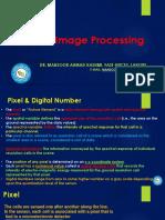 Chapter 4brev- Digital Image Processing.pptx
