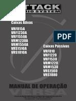 99505765-Manual-Linha-Versa.pdf