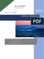 RUTA AL DESARROLLO.doc