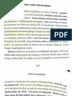 1369182-Enfoque_estruturalista