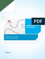 Mapeamento de Processos-livro