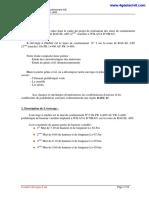 252281758-Note-de-Calcul-Mur-Oran-Recommendation_watermark.pdf