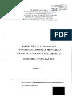 1_rap audit fin 2018pentru s isa 260.pdf