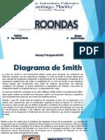 MICROONDAS Presentacion 20 Camilo Vizcaya 26.777.405