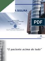 cs_cirurgiaSegura_AnaVasconcelos.pdf