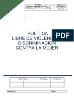 Estructura Politica Finalizado