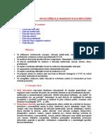 cap 4 finalitati si dimensiuni ale  educatiei.pdf
