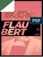 Flaubert 13 - CONTOS