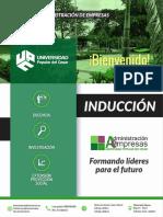 INDUCCIÓN ESTUDIANTES.pdf