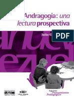andragogia_una_lectura_prospectiva_1.pdf