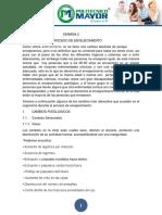 3. Cambios Fisiológicos en la vejez.pdf