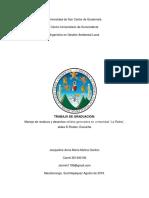 22 tg(887)IGAL.pdf