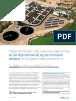 articulo-tecnico-parametrizacion-consumo-energetico-depuradoras-agua-residuales-urbanas-comunidad-valenciana-tecnoaqua-es.pdf