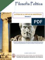Filosofia Politoca