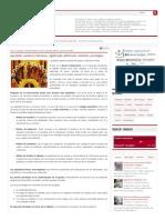 » Apostoles catolicos_ Misiones, significado, definicion, nombres, privilegios - Religion Catolica Romana.pdf