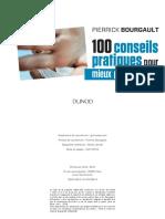 100 Conseils Pratiques Pour Mieux Photographier (Feuilletage)