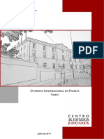 Direito_Internacional_Familia_Tomo_I.pdf