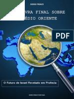 A palavra final sobre o médio oriente.pdf