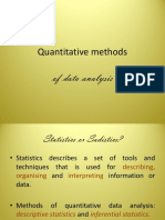 Analysing Quantitative Data (3) (1).ppt
