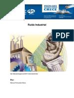 Ruido Industrial Informe