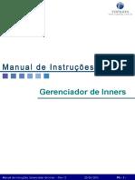 Manual-Gerenciador-de-Inners-Rev12