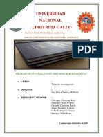 informe-de-tesis (1)