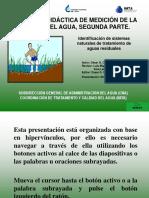 5.2.11 Identificación de sistemas naturales.ppsx
