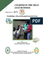 =++ Goat_Farming_Record_Keeping