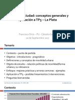 12 Movilidad y ciudad-teorica 20-09-2017 Francisco Ortiz.pdf