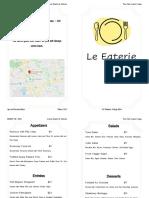 leticia duarte de oliveira workshop 13