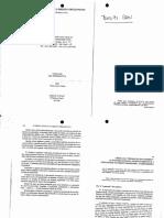 EROS-ROBERTO-GRAU direito posto.pdf