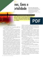 clones genes e imortalidade.pdf