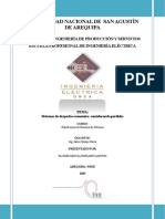 I-PLA - copia.docx