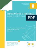 Videojuegos e Historia