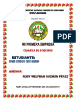 MI PRIMERA EMPRESA 2019 angie.docx