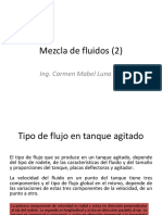 Mezcla de fluidos.2 (3).pptx