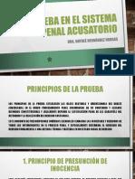 LA PRUEBA EN EL SISTEMA PENAL ACUSATORIO.pptx