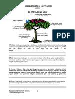 Guías Sensibilización y Motivación (2)