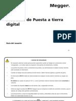 Det2-2 Manual Esp